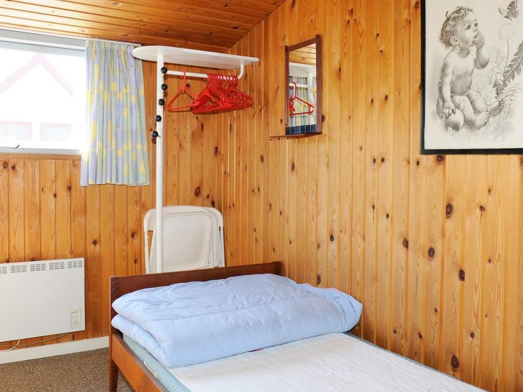 Zusatzbild Nr. 04 von Ferienhaus No. 74052 in Grenaa