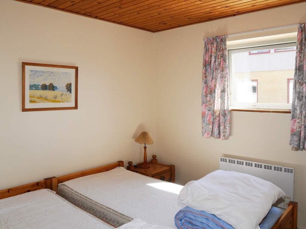 Zusatzbild Nr. 07 von Ferienhaus No. 74052 in Grenaa