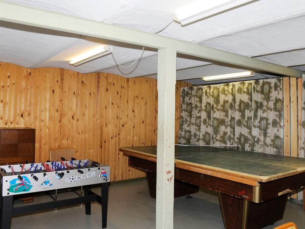 Zusatzbild Nr. 08 von Ferienhaus No. 74052 in Grenaa