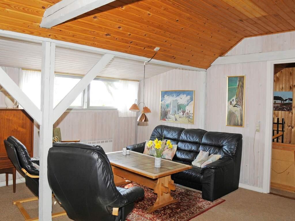 Zusatzbild Nr. 11 von Ferienhaus No. 74052 in Grenaa
