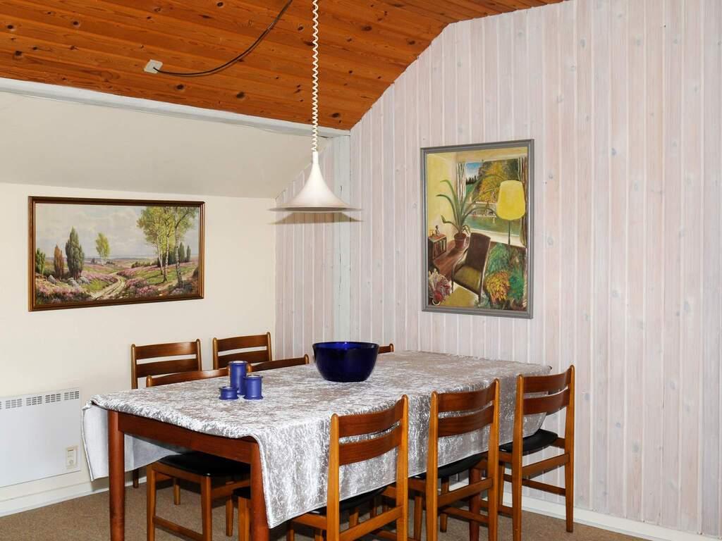 Zusatzbild Nr. 13 von Ferienhaus No. 74052 in Grenaa