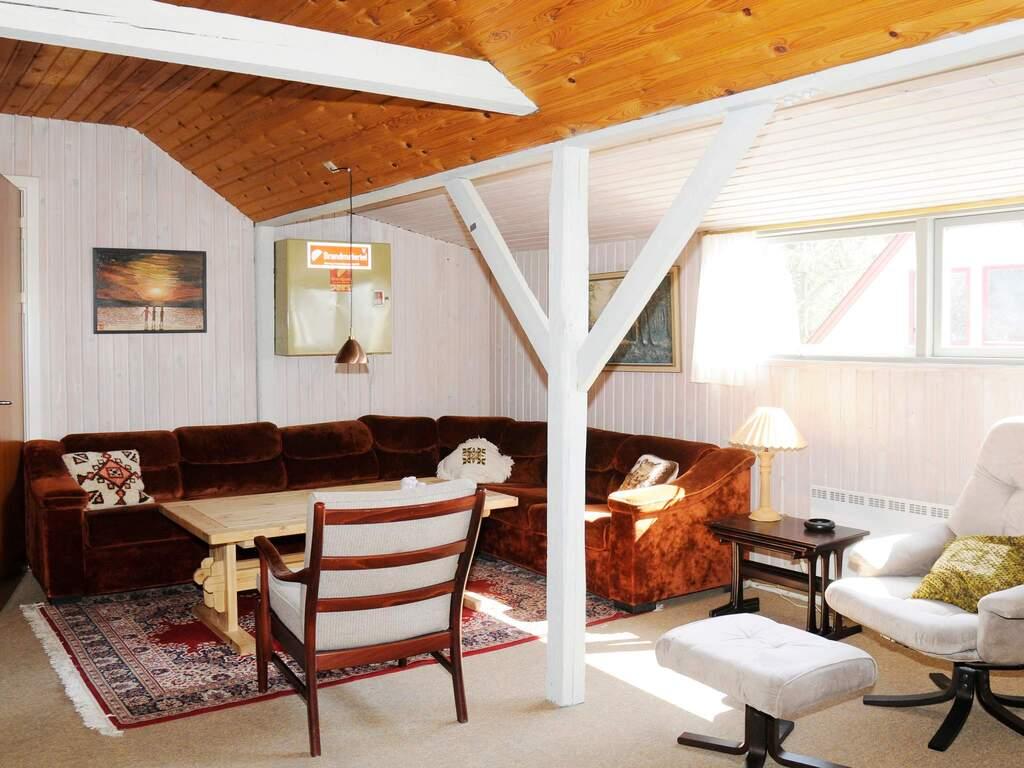 Zusatzbild Nr. 14 von Ferienhaus No. 74052 in Grenaa