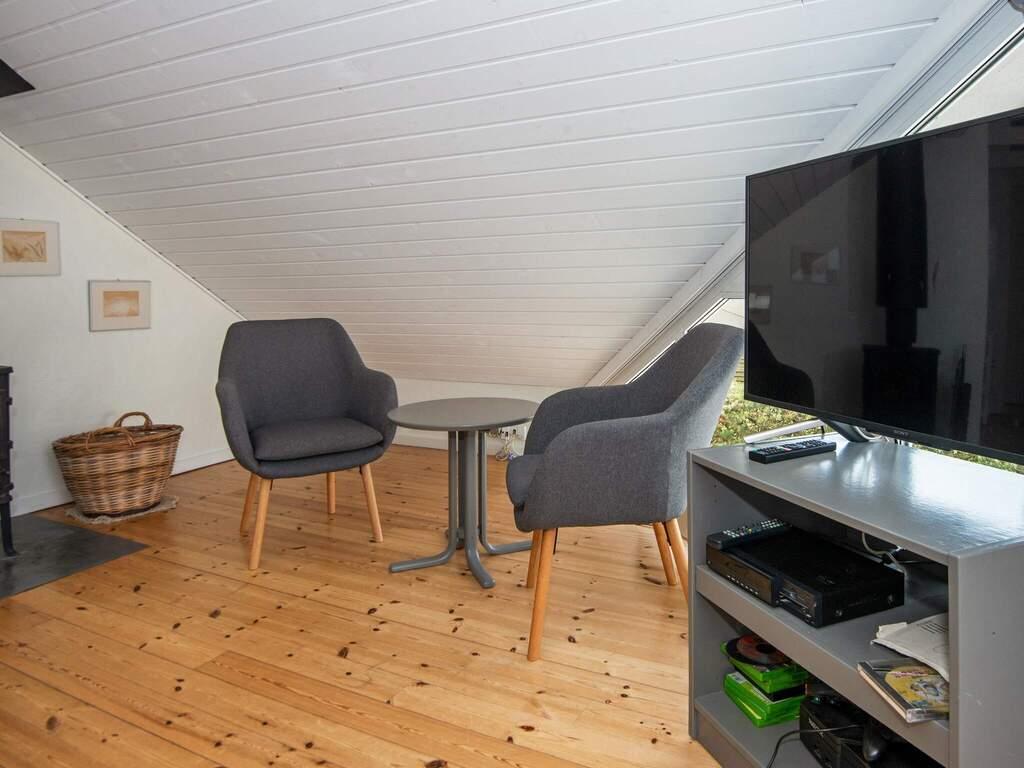 Zusatzbild Nr. 03 von Ferienhaus No. 74218 in Glesborg
