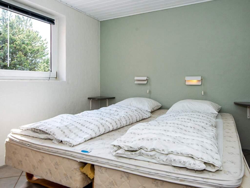 Zusatzbild Nr. 11 von Ferienhaus No. 74218 in Glesborg