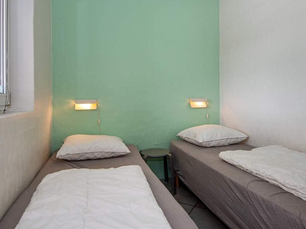 Zusatzbild Nr. 12 von Ferienhaus No. 74218 in Glesborg