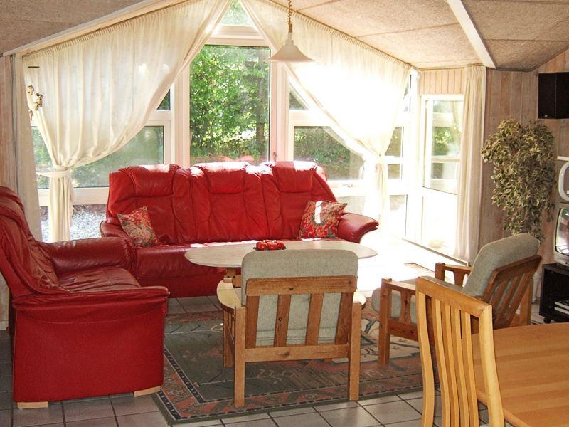 Zusatzbild Nr. 02 von Ferienhaus No. 74269 in Glesborg