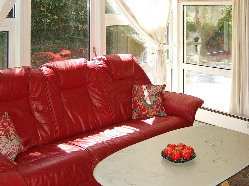 Zusatzbild Nr. 04 von Ferienhaus No. 74269 in Glesborg
