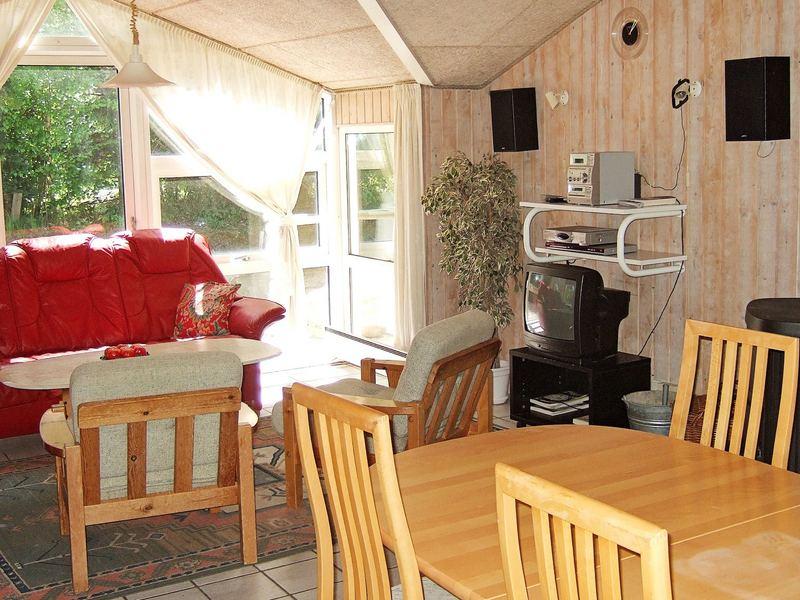 Zusatzbild Nr. 05 von Ferienhaus No. 74269 in Glesborg