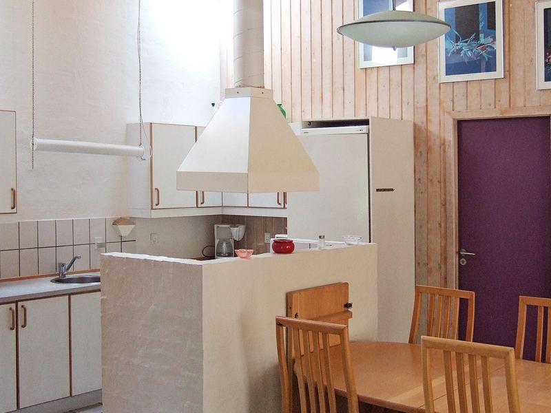 Zusatzbild Nr. 07 von Ferienhaus No. 74269 in Glesborg