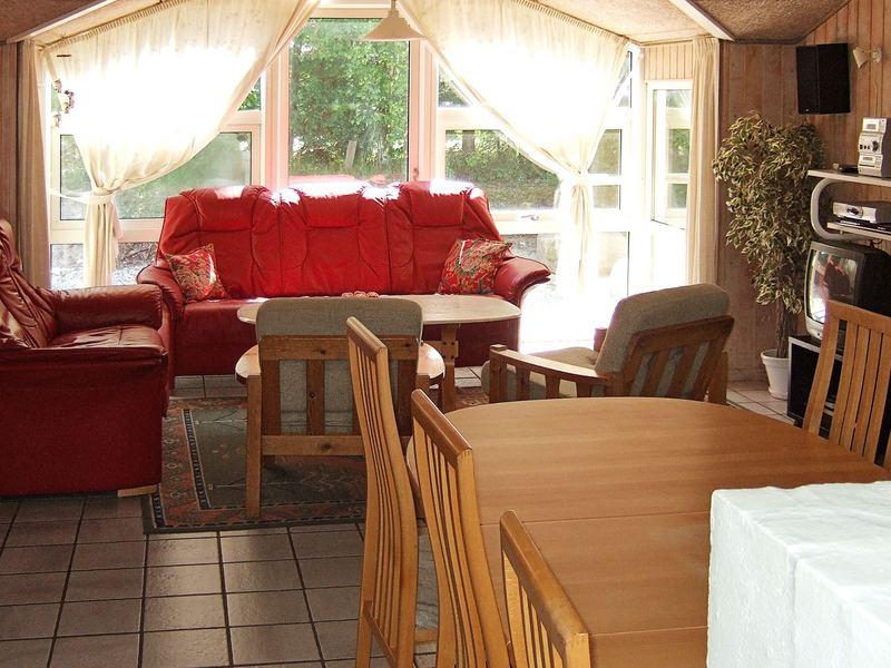 Zusatzbild Nr. 08 von Ferienhaus No. 74269 in Glesborg