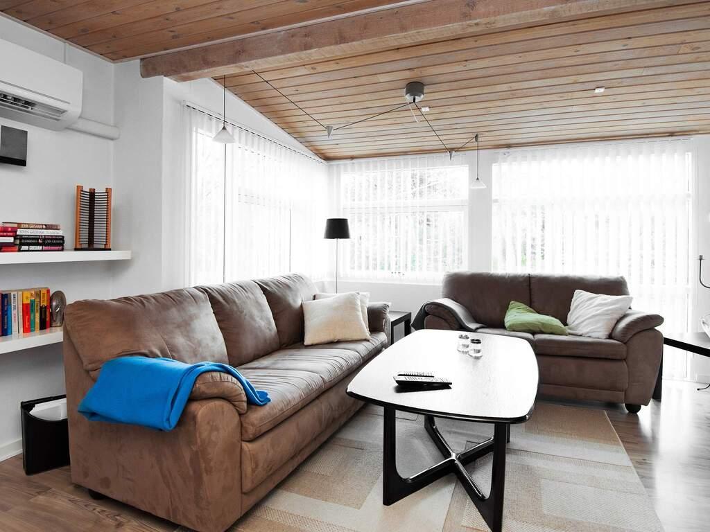 Zusatzbild Nr. 01 von Ferienhaus No. 74344 in Glesborg