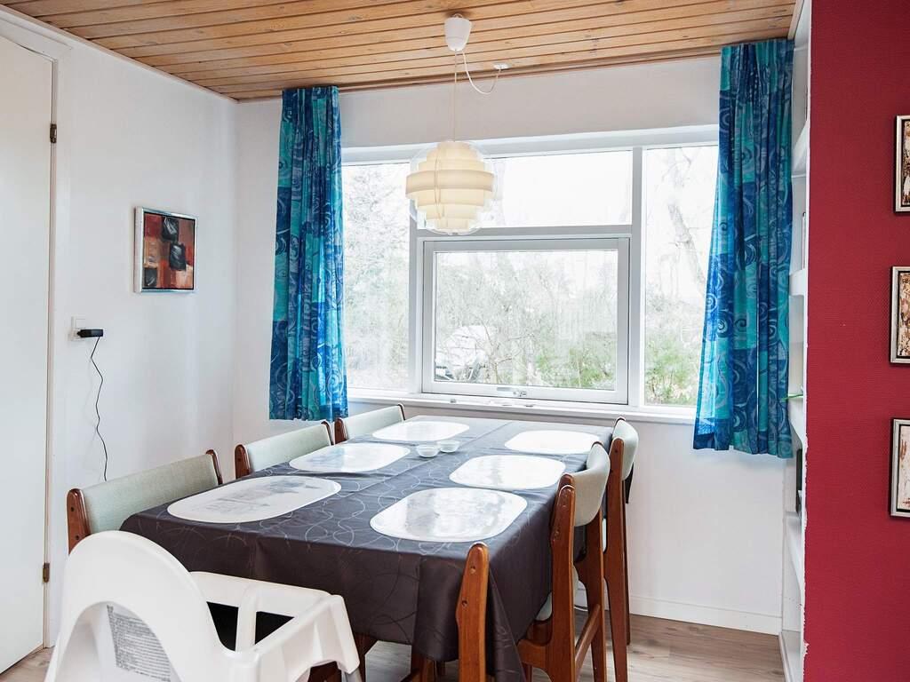 Zusatzbild Nr. 02 von Ferienhaus No. 74344 in Glesborg