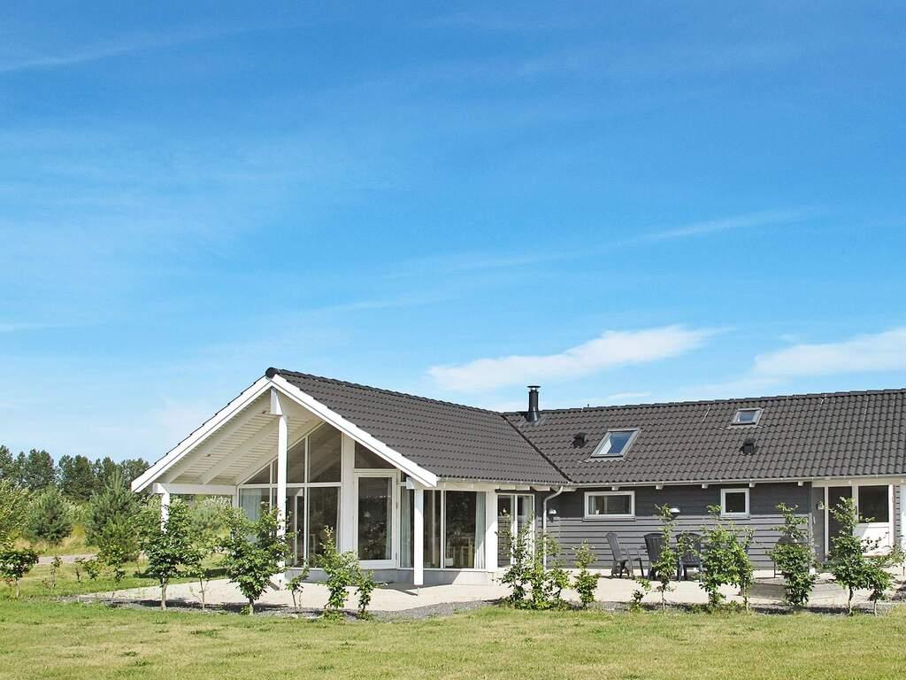 Detailbild von Ferienhaus No. 74504 in Væggerløse