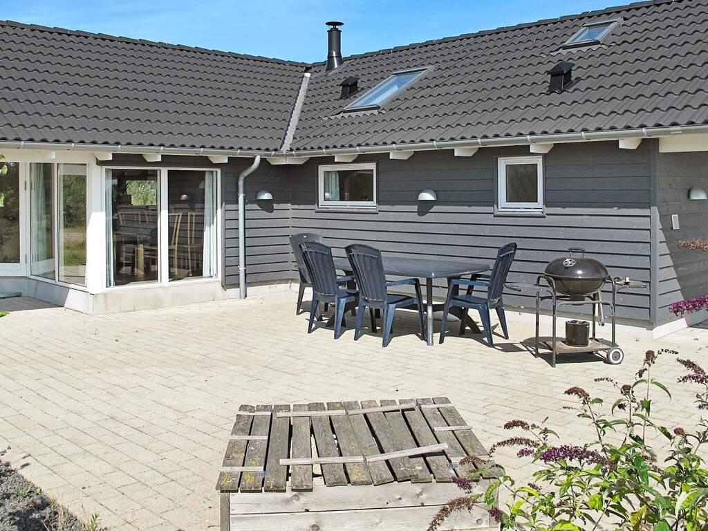 Umgebung von Ferienhaus No. 74504 in Væggerløse