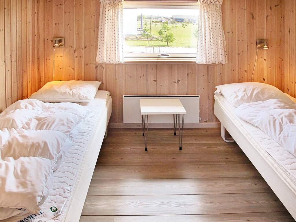 Zusatzbild Nr. 06 von Ferienhaus No. 74504 in Væggerløse