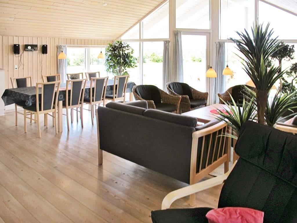 Zusatzbild Nr. 07 von Ferienhaus No. 74504 in Væggerløse