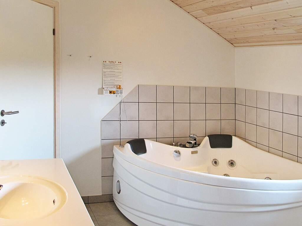 Zusatzbild Nr. 10 von Ferienhaus No. 74504 in Væggerløse