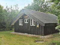 Ferienhaus No. 74506 in Ansager in Ansager - kleines Detailbild