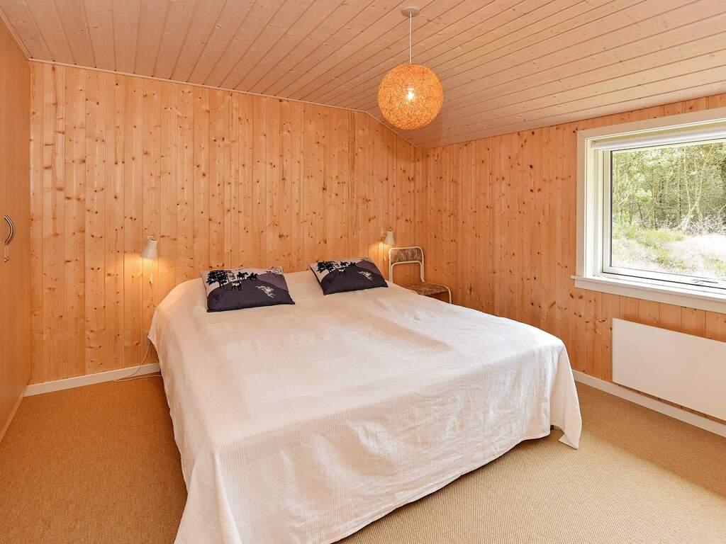 Zusatzbild Nr. 03 von Ferienhaus No. 74509 in Nørre Nebel