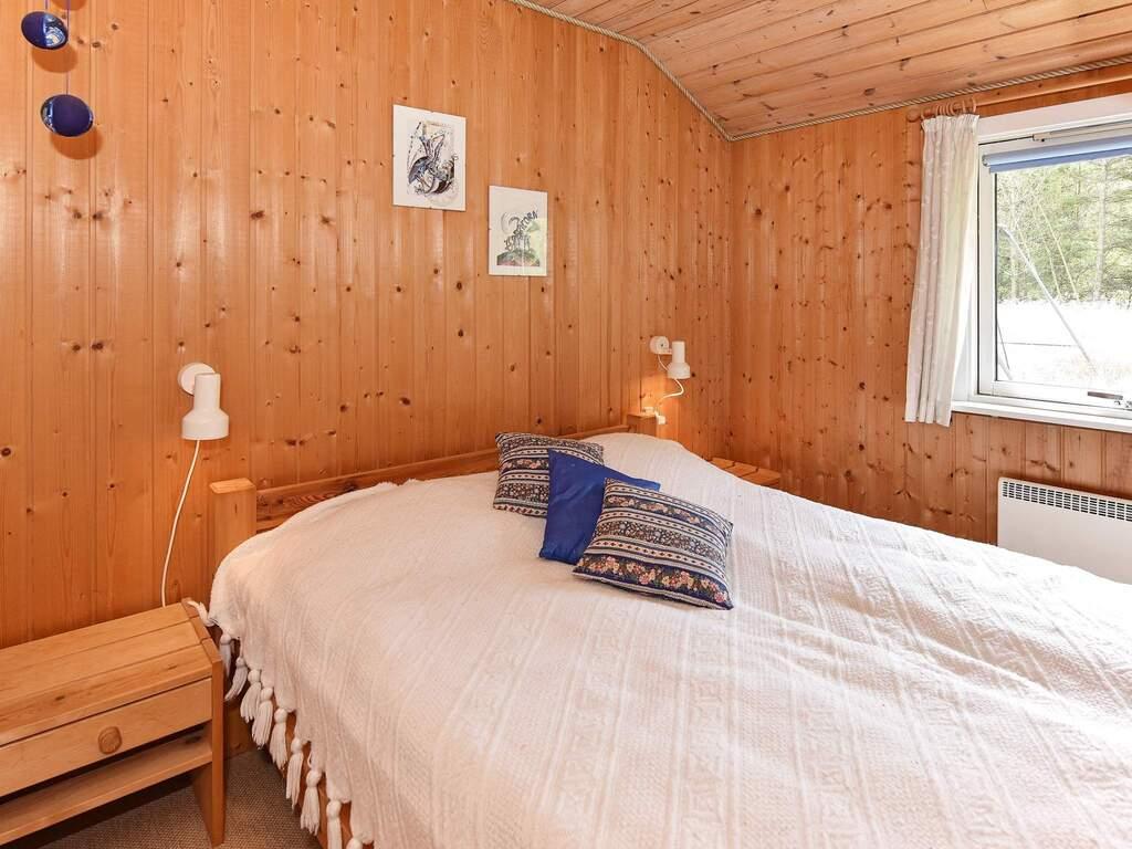 Zusatzbild Nr. 05 von Ferienhaus No. 74509 in Nørre Nebel