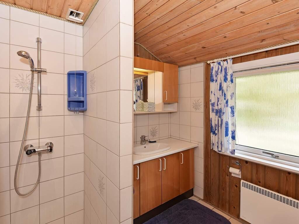 Zusatzbild Nr. 06 von Ferienhaus No. 74509 in Nørre Nebel
