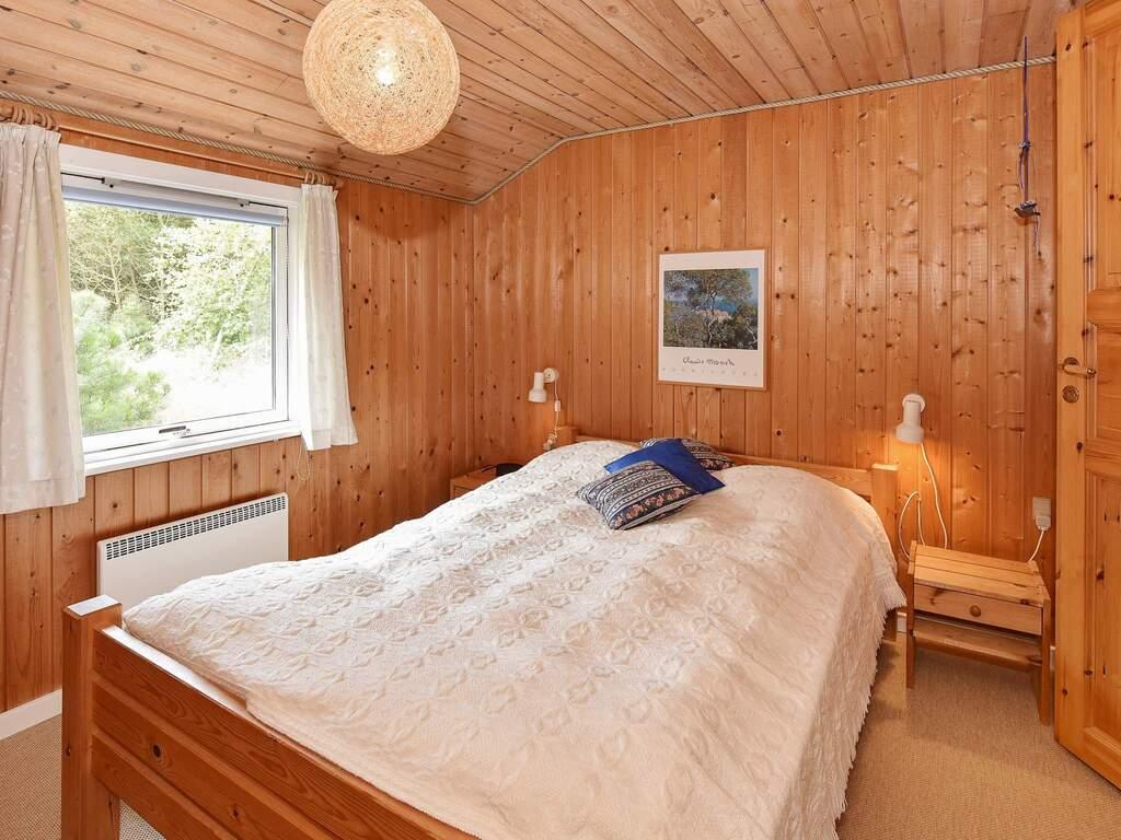 Zusatzbild Nr. 07 von Ferienhaus No. 74509 in Nørre Nebel