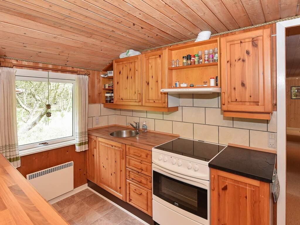 Zusatzbild Nr. 09 von Ferienhaus No. 74509 in Nørre Nebel