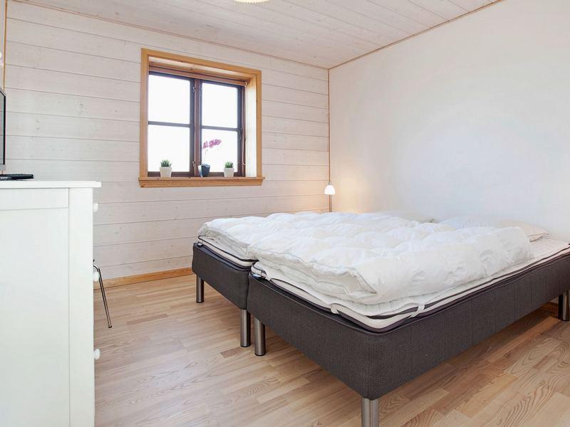 Zusatzbild Nr. 04 von Ferienhaus No. 74612 in Væggerløse