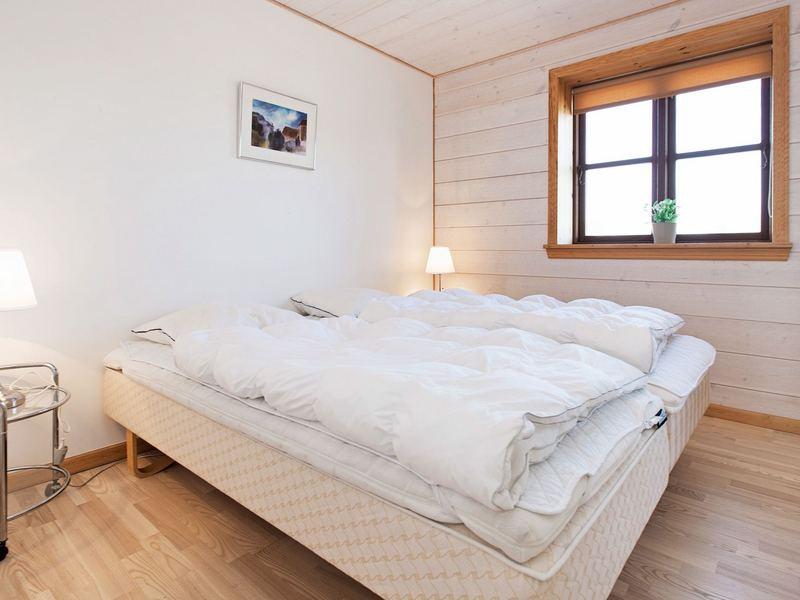 Zusatzbild Nr. 05 von Ferienhaus No. 74612 in Væggerløse