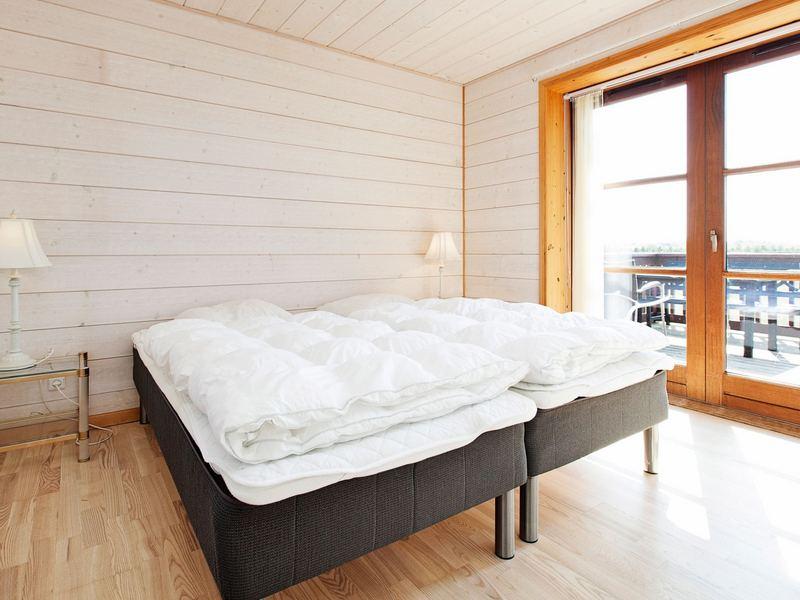 Zusatzbild Nr. 06 von Ferienhaus No. 74612 in Væggerløse