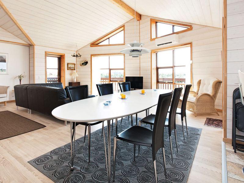 Zusatzbild Nr. 11 von Ferienhaus No. 74612 in Væggerløse