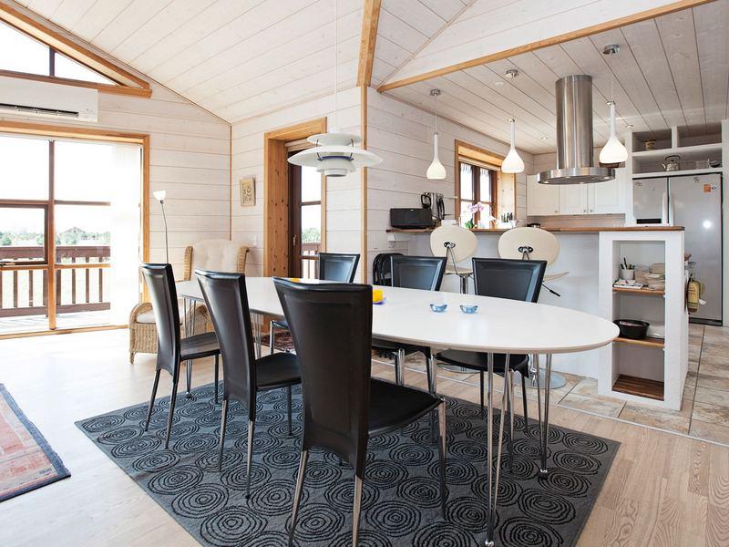 Zusatzbild Nr. 12 von Ferienhaus No. 74612 in Væggerløse