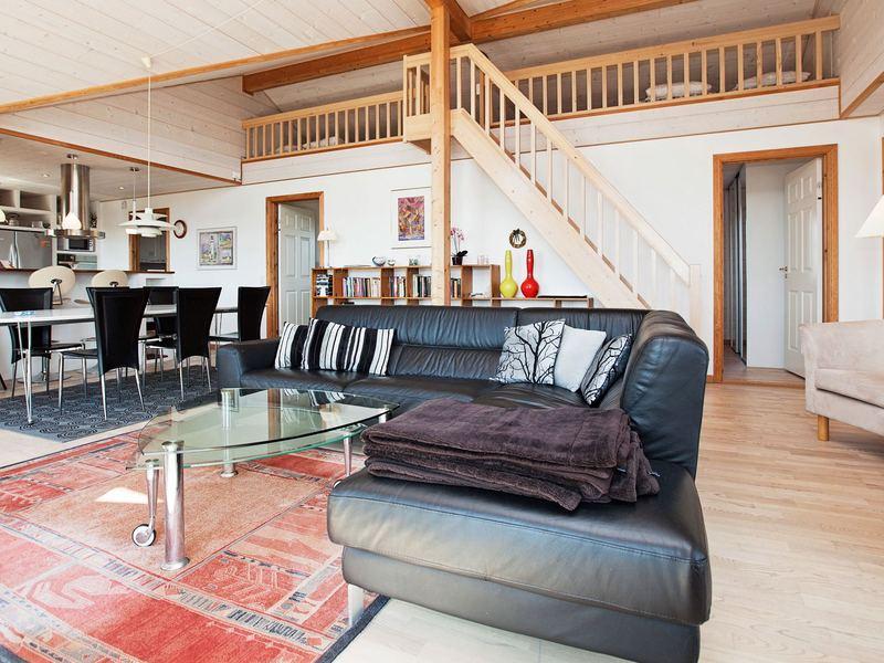 Zusatzbild Nr. 14 von Ferienhaus No. 74612 in Væggerløse