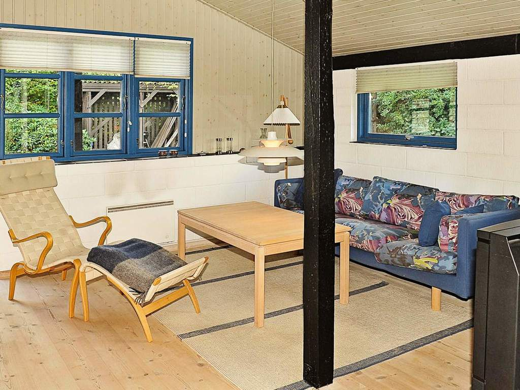 Zusatzbild Nr. 01 von Ferienhaus No. 74667 in Ansager