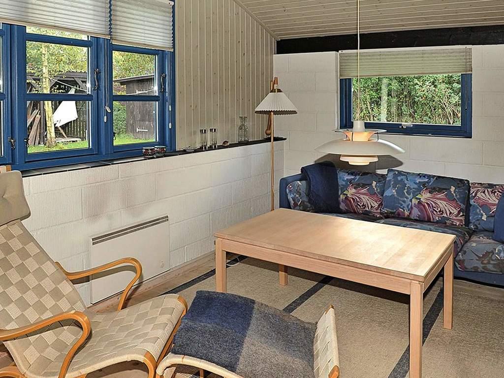 Zusatzbild Nr. 02 von Ferienhaus No. 74667 in Ansager