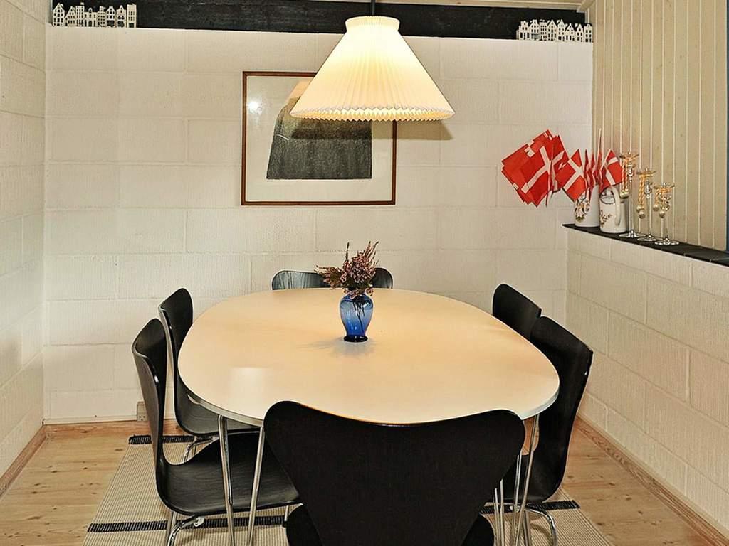 Zusatzbild Nr. 03 von Ferienhaus No. 74667 in Ansager