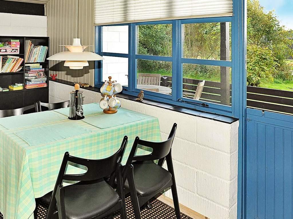 Zusatzbild Nr. 04 von Ferienhaus No. 74667 in Ansager