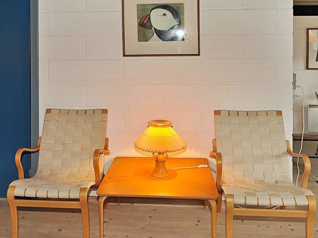 Zusatzbild Nr. 05 von Ferienhaus No. 74667 in Ansager