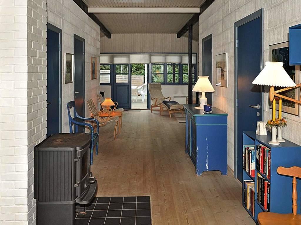Zusatzbild Nr. 06 von Ferienhaus No. 74667 in Ansager
