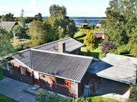Ferienhaus in Mesinge, Haus Nr. 74677 in Mesinge - kleines Detailbild