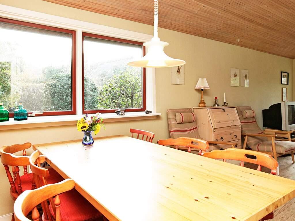 Zusatzbild Nr. 04 von Ferienhaus No. 74677 in Mesinge