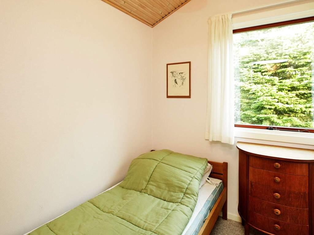 Zusatzbild Nr. 11 von Ferienhaus No. 74677 in Mesinge