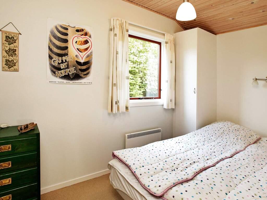 Zusatzbild Nr. 12 von Ferienhaus No. 74677 in Mesinge
