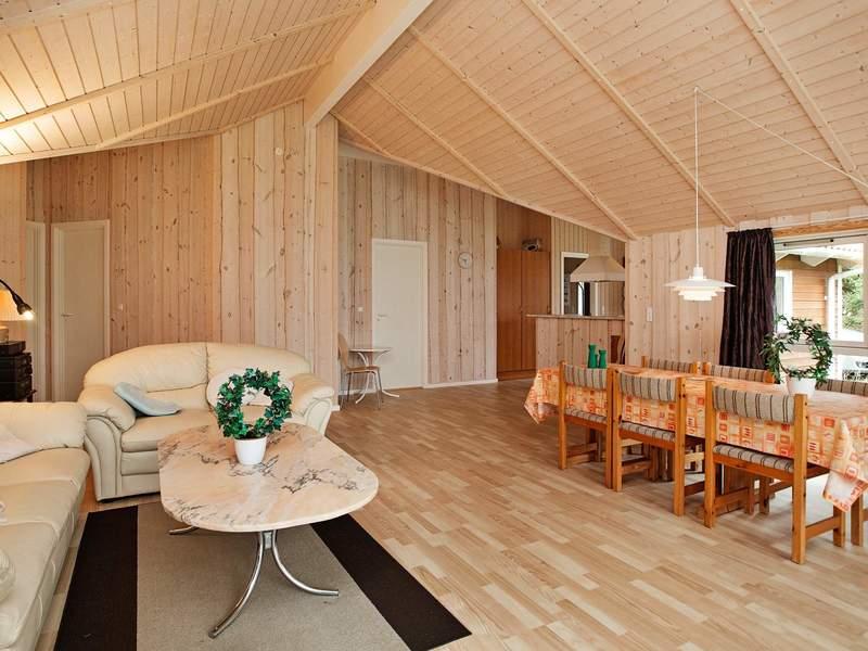 Zusatzbild Nr. 09 von Ferienhaus No. 74695 in Dannemare