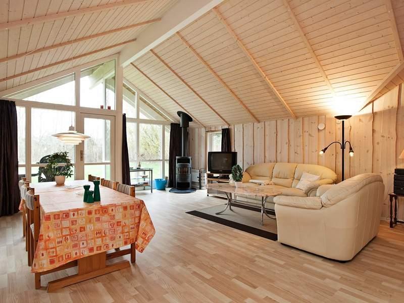 Zusatzbild Nr. 10 von Ferienhaus No. 74695 in Dannemare