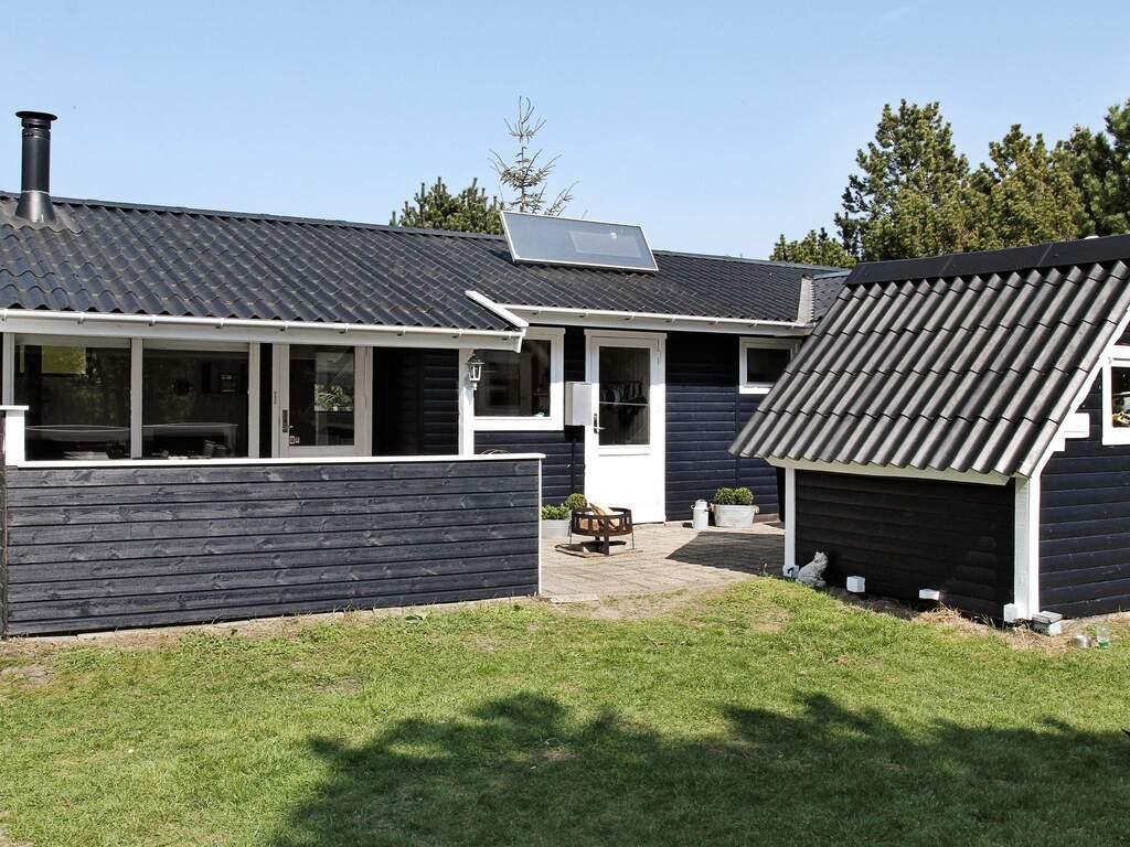Detailbild von Ferienhaus No. 74696 in Rødby