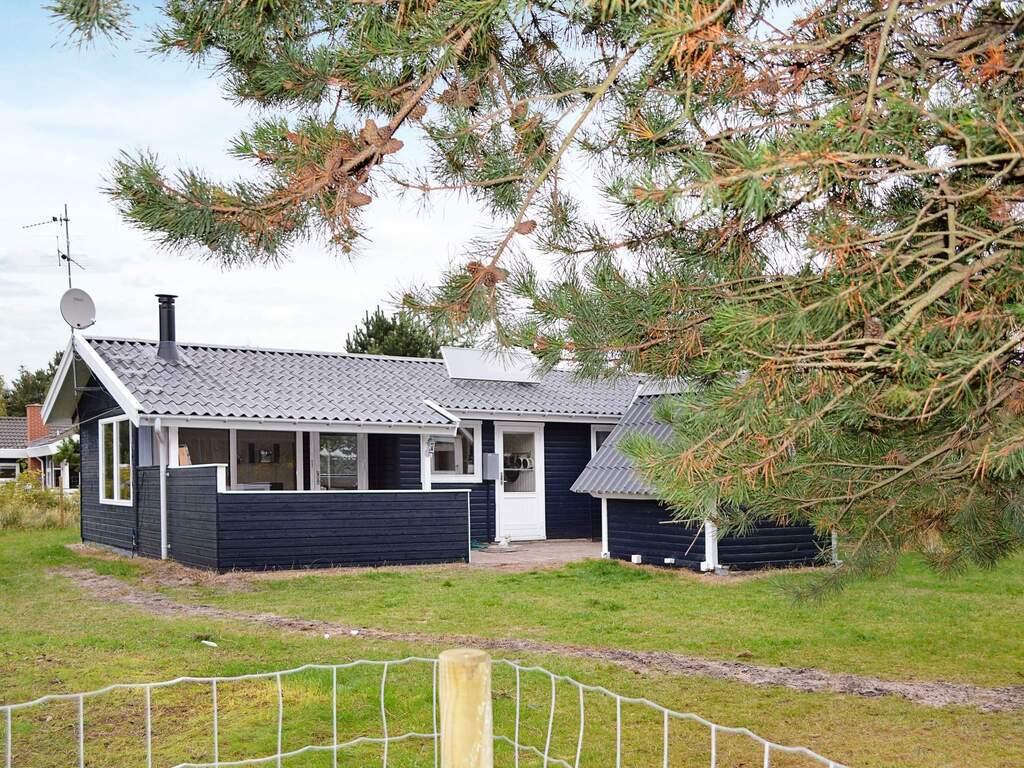 Zusatzbild Nr. 01 von Ferienhaus No. 74696 in Rødby