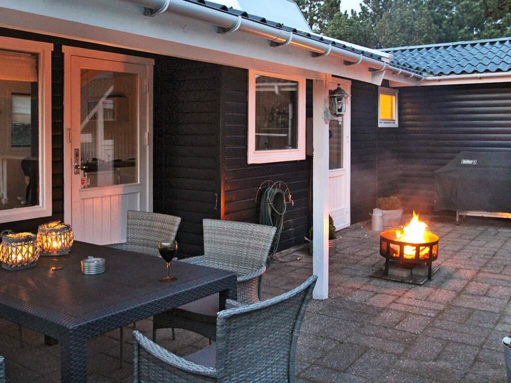 Zusatzbild Nr. 02 von Ferienhaus No. 74696 in Rødby
