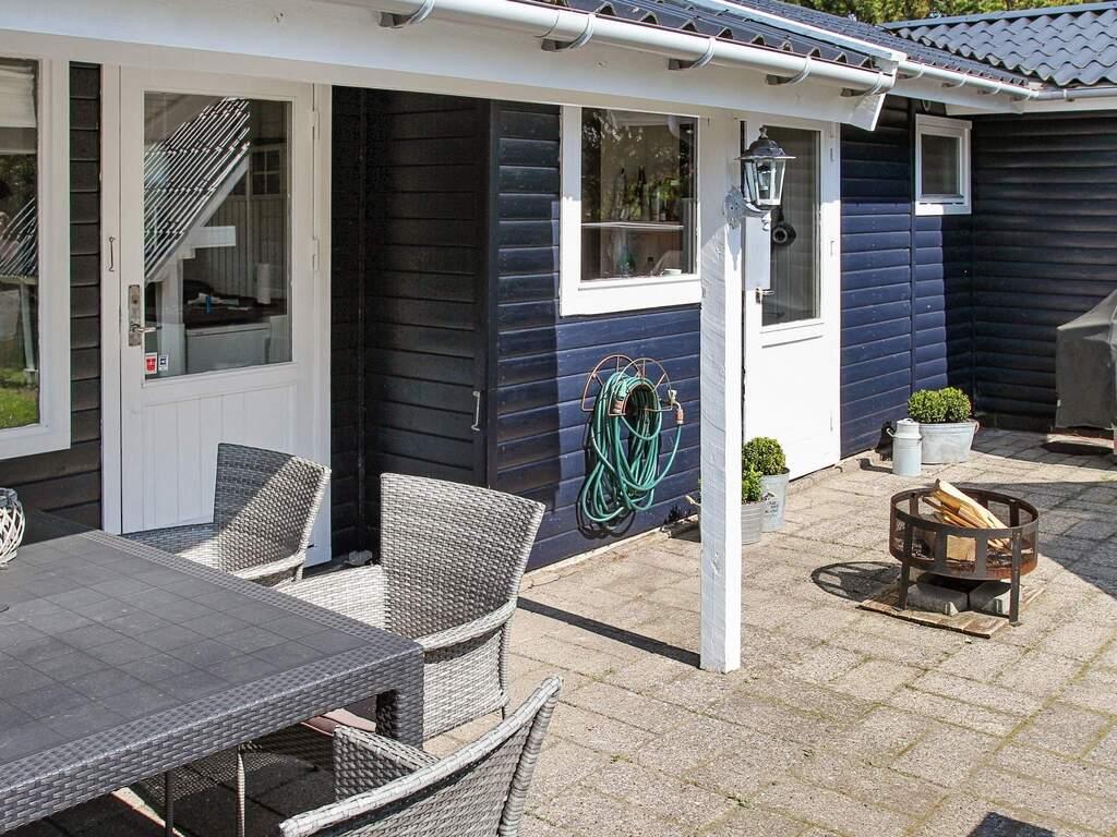 Zusatzbild Nr. 03 von Ferienhaus No. 74696 in Rødby