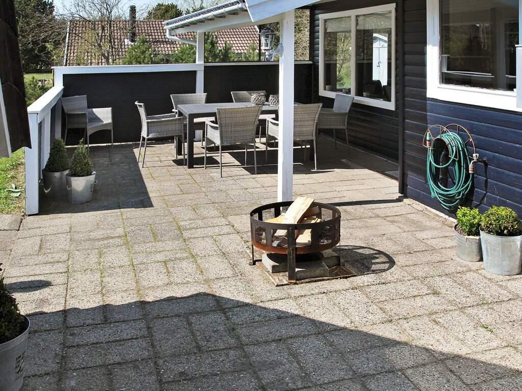 Zusatzbild Nr. 04 von Ferienhaus No. 74696 in Rødby